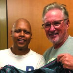 Joe Maddon Respect 90 Foundation