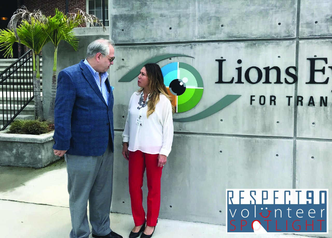 Lions Eye Institute